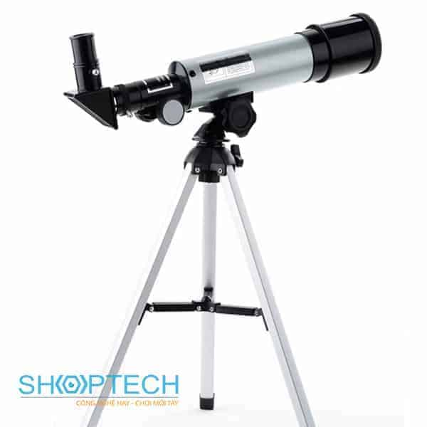 Kính thiên văn Telescope f36050_1
