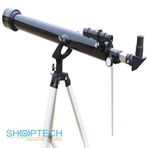 Kinh thien van telescope 60900