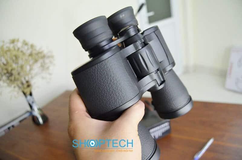 ong nhom Baigish 20x50..2